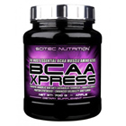 Scitec Scitec BCAA X-Press