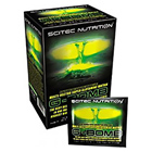 Scitec Scitec G-Bomb 2.0