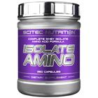 Scitec Scitec Isolate amino