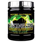 Scitec Scitec L-Glutamine