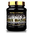 Scitec Scitec Big Bang 2.0