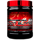 Scitec Scitec Hot Blood 3.0