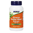 NOW Foods NOW Foods Nettle root extract