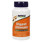NOW Foods Digest Ultimate