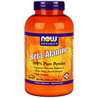 NOW Foods NOW Foods Beta-alanine