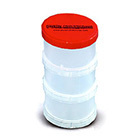 Pure Nutrition Pure Nutrition Power Tower