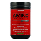 Muscle Meds Muscle Meds Amino Decanate