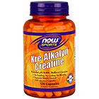 NOW Foods Kre-Alkalyn