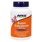 NOW Foods NOW Foods Super Colostrum
