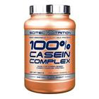 Scitec Scitec 100% Casein Complex