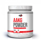 Pure Nutrition AAKG Powder