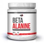 Pure Nutrition Pure Nutrition Pure Beta-Alanine