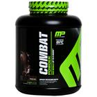MusclePharm MusclePharm Combat Powder