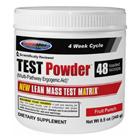 USP Labs USP Labs Test Powder