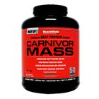 Muscle Meds Muscle Meds Carnivor Mass