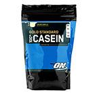 Optimum Nutrition Optimum Nutrition 100% casein protein