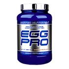 Scitec Egg Pro