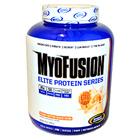Gaspari Nutrition Gaspari Nutrition Myofusion Elite
