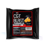 Pure Nutrition Pure Nutrition CGT Blast