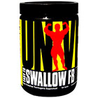 Universal Nutrition Universal Nutrition Easy-To-Swallow Fat Burners