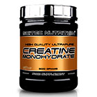 Scitec Scitec Creatine Ultra Pure