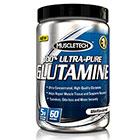 Muscle Tech Muscle Tech 100% Ultra Premium Glutamine