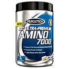 Muscle Tech 100% Ultra Premium Amino 7000