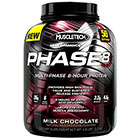 Muscle Tech Muscle Tech Phase 8