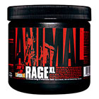 Universal Nutrition Universal Nutrition Animal Rage XL