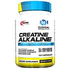 BPI Sports BPI Sports Creatine Alkaline