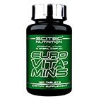 Scitec Euro Vita-Mins