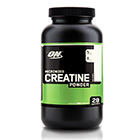 Optimum Nutrition Optimum Nutrition Creatine Powder