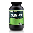 Optimum Nutrition Optimum Nutrition Glutamine Powder