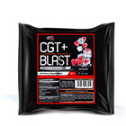Pure Nutrition Pure Nutrition CGT Blast+