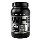 Cellucor Cor Performance Whey