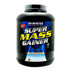 Dymatize Dymatize Super Mass Gainer