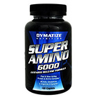 Dymatize Dymatize Super Amino 6000