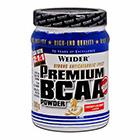 Weider Weider Premium BCAA Powder