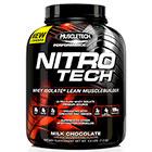 Muscle Tech Muscle Tech Nitrotech Performance Series