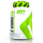 MusclePharm MusclePharm Z-Core PM