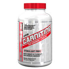 Nutrex Research Lipo 6 Carnitine