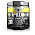 Primaforce Primaforce Prima Beta-alanine