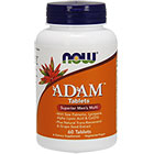 NOW Foods NOW Foods Adam men`s vitamins