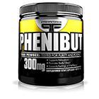 Primaforce Phenibut Powder