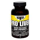 Primaforce Primaforce Pro Liver