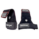 Harbinger Lifting Grips