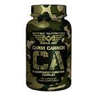 Scitec Scitec Muscle Army Carni Cannon