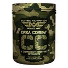 Scitec Scitec Muscle Army Crea Combat