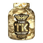 Scitec Scitec Muscle Army Tank