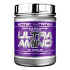 Scitec Scitec Ultra amino
